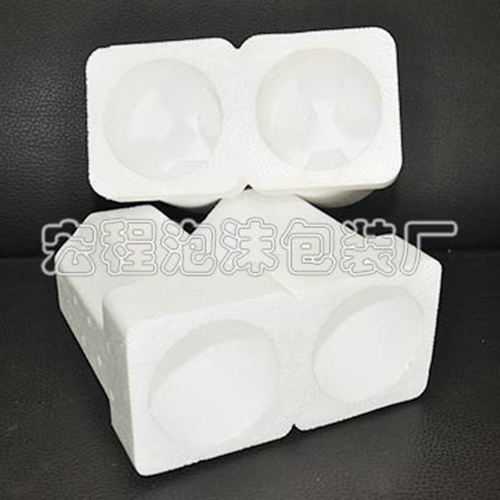 酒类泡沫包装箱