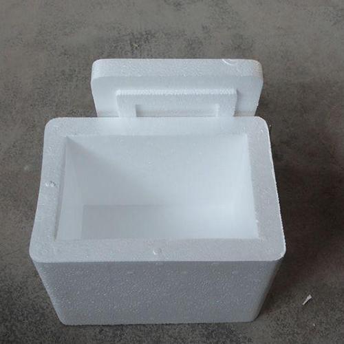 水产泡沫包装箱