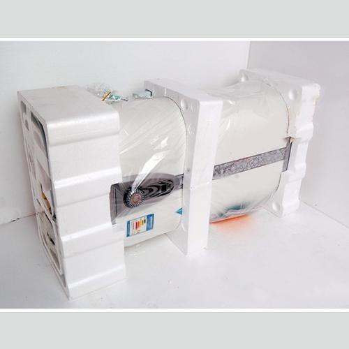岳阳热水器泡沫包装箱