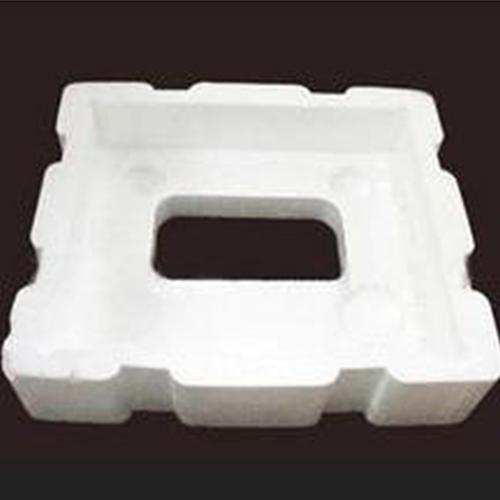 空调泡沫包装箱