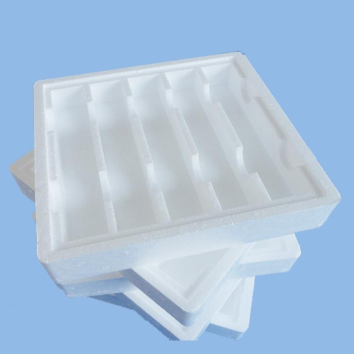 电器泡沫包装箱