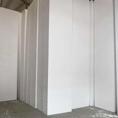 漯河泡沫板