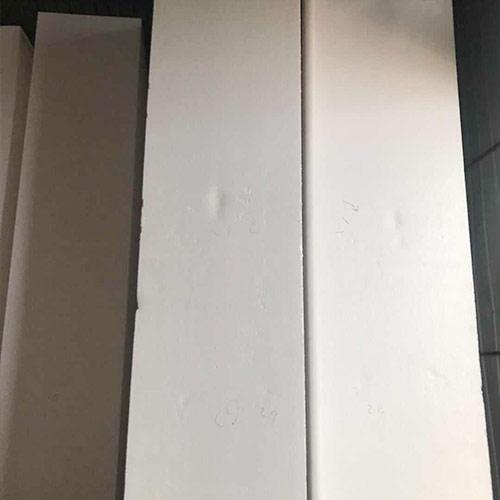 岳阳泡沫板
