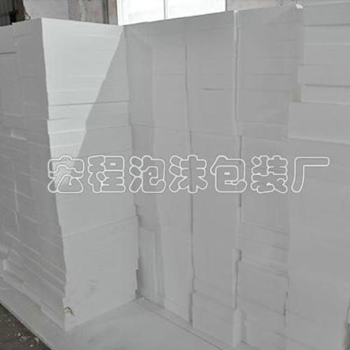 瓷砖泡沫包装