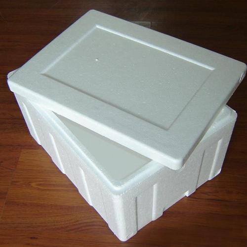 蔬菜泡沫包装箱