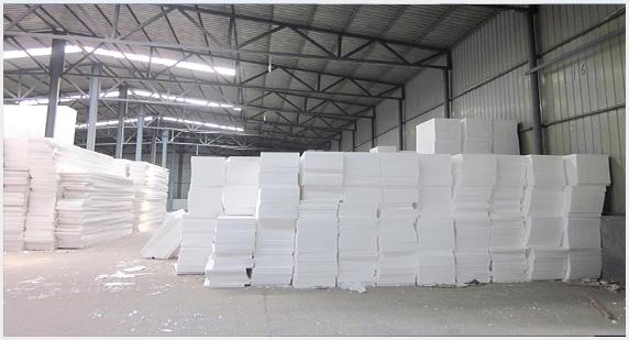 岳阳泡沫包装厂家